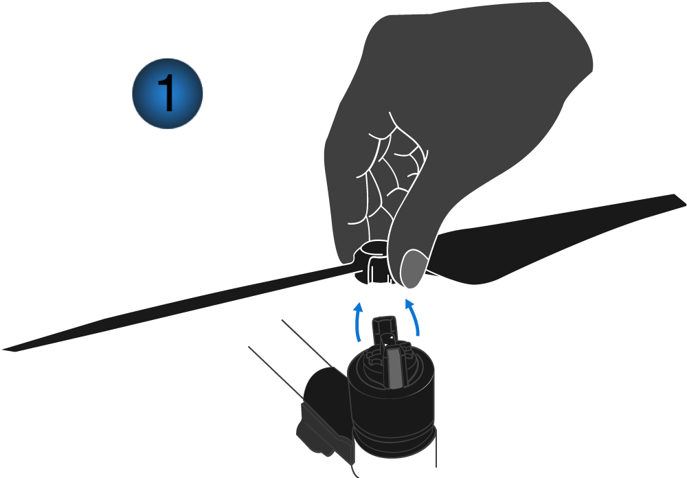 Propellers-Guide-img-1