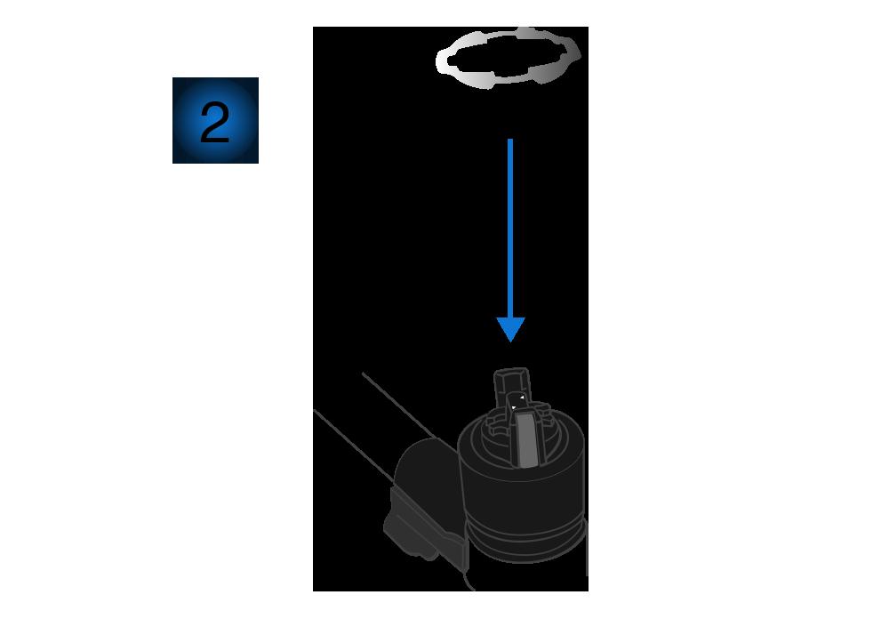 istruzioni-propellers-ultimadrone